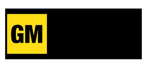 get marketing logo - full