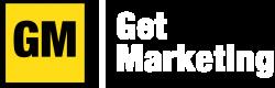 LOGO-GET-MARKETING-WHITE-SMALL-NEW