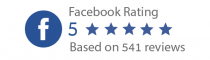 GM-HOMEPAGE-facebook-Rating-button_new-1